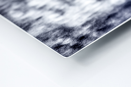 chromaluxe-detail1.jpeg